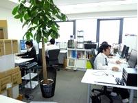 施工管理・Webデザイン・事務 募集
