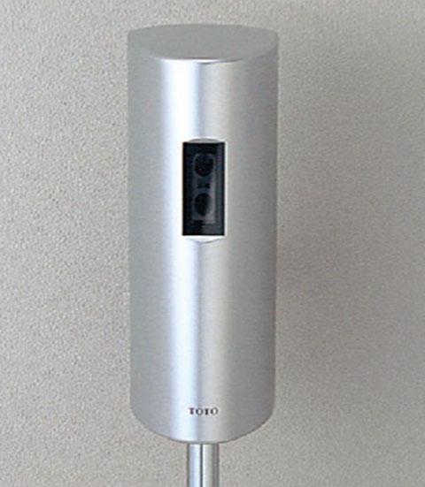 小便器フラッシュバルブTEA62ADRX